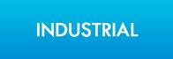 btn-industrial