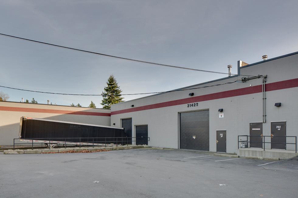 31422-Peardonville-Rd